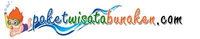 Paket Wisata Bunaken
