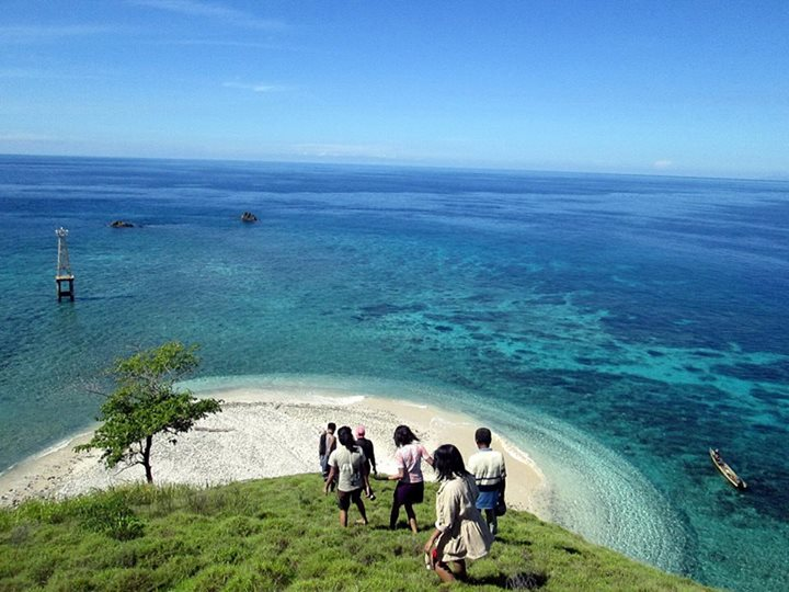 Image result for Paket Tour Bunaken